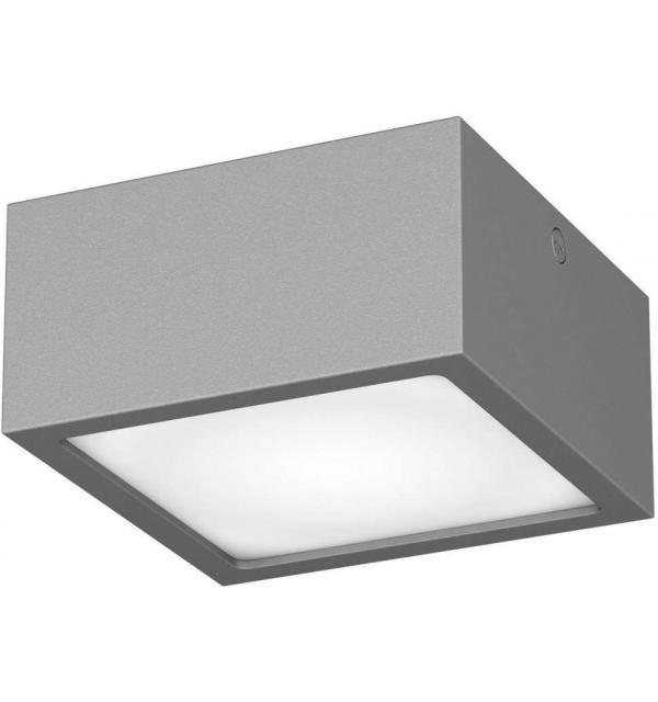Светильник Lightstar ZOLLA 380293