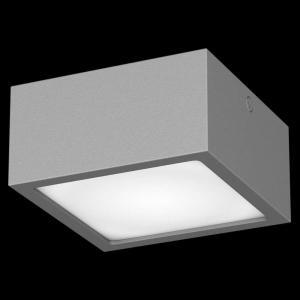 Светильник Lightstar ZOLLA 380294