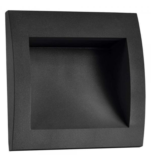 Светильник Lightstar ESTRA 383672