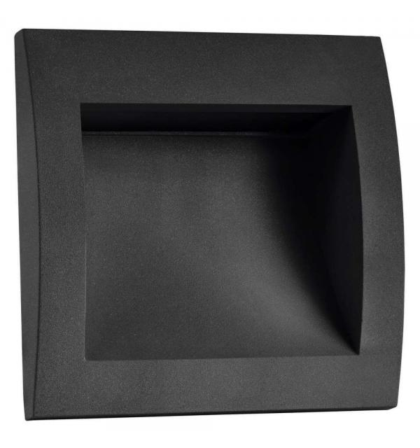 Светильник Lightstar ESTRA 383674