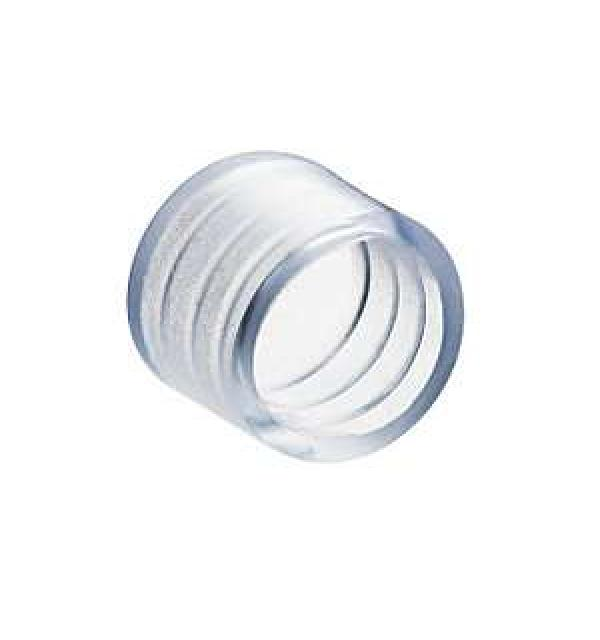 Изолирующая заглушка Lightstar Neoled 430287