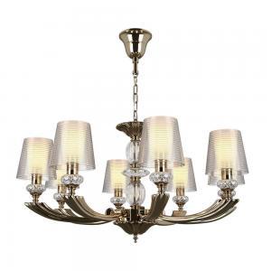 Светильники Lightstar RAMO 690082