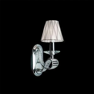 Светильники Lightstar RICCIO 705614