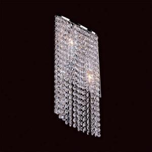Светильники Lightstar NUVOLA 709624