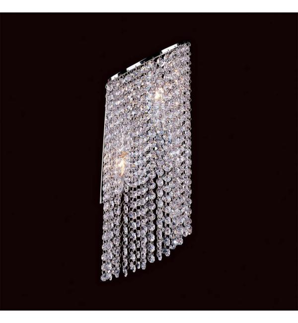 Светильники Lightstar NUVOLA 709634
