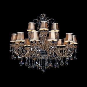 Светильники Lightstar NATIVO 715187