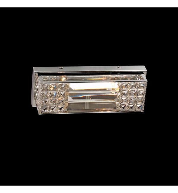 Светильники Lightstar LIMPIO 722640