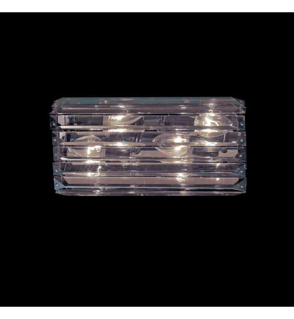 Светильники Lightstar LIMPIO 722660