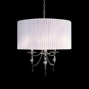 Светильники Lightstar PARALUME 725036