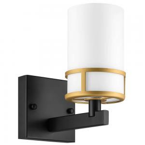 Светильник Lightstar CERO 731617
