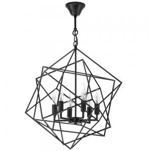 Светильник Lightstar GABBIA 732267