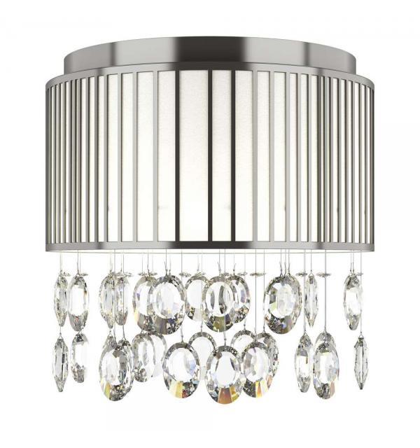 Светильники Lightstar CAPPE 745094R
