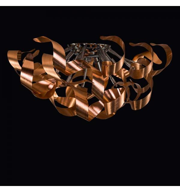 Светильники Lightstar TURBIO 754061