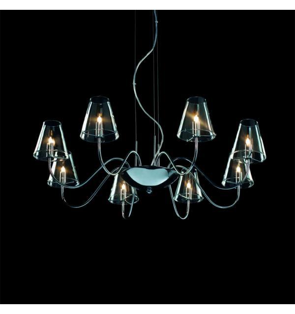 Светильники Lightstar DIAFANO 758084