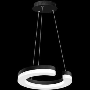 Светильник Lightstar UNITARIO 763137