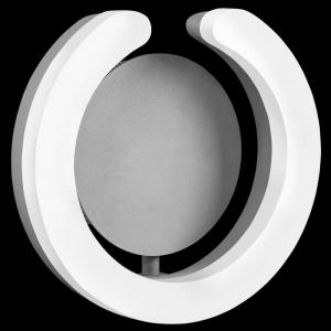 Светильник Lightstar UNITARIO 763649