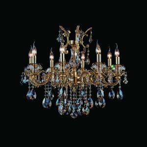 Светильники Lightstar ANTICA 779088
