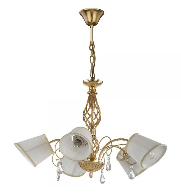 Светильники Lightstar ESEDRA 796153