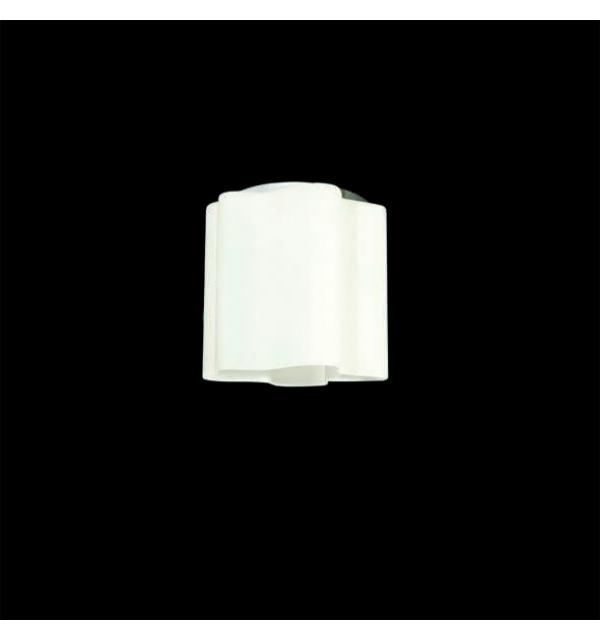Светильники Lightstar NUBI 802010
