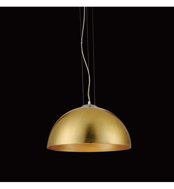Светильники Lightstar CUPOLA 803012
