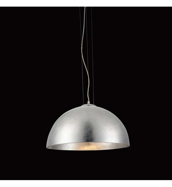 Светильники Lightstar CUPOLA 803014