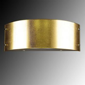 Светильники Lightstar CUPOLA 803522
