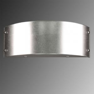 Светильники Lightstar CUPOLA 803524