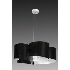 Светильники Lightstar PITTORE 811157