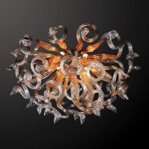Светильники Lightstar MEDUSA 890094