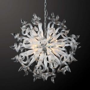 Светильники Lightstar MEDUSA 890180
