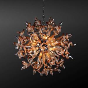 Светильники Lightstar MEDUSA 890183