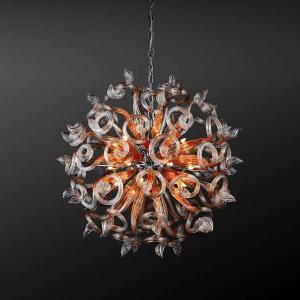Светильники Lightstar MEDUSA 890184