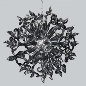 Светильники Lightstar MEDUSA 890187