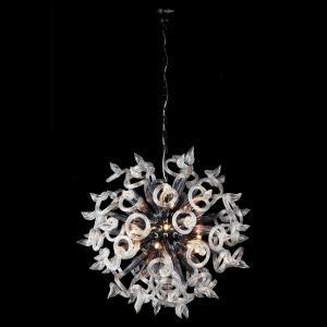 Светильники Lightstar MEDUSA 890189