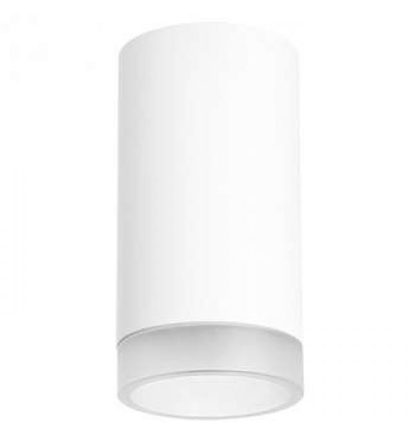 Светильник Lightstar Rullo R43630
