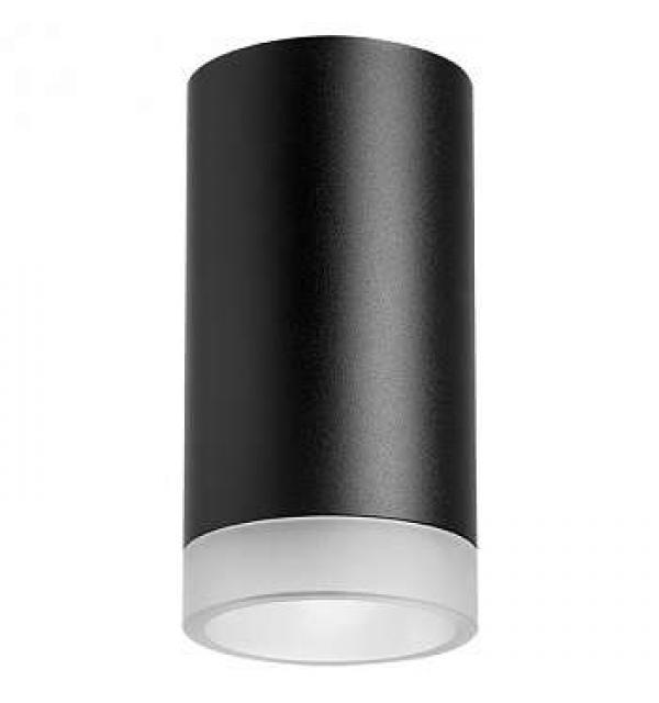 Светильник Lightstar Rullo R43730