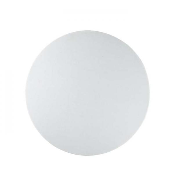 Рассеиватель пластиковый для подвеса NIKKI Lumion 3745/2D
