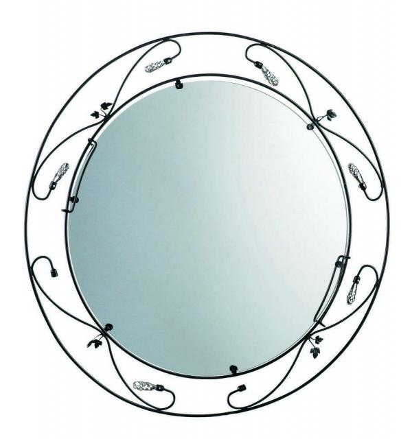 Зеркало Markslojd RYDAL 102091