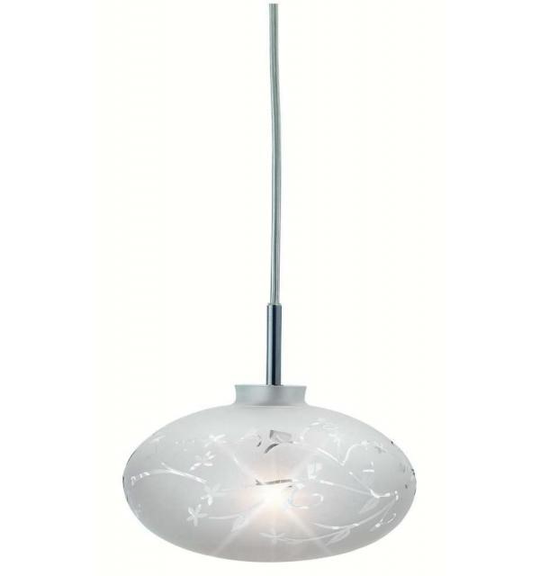 Светильник Markslojd BLOMVAG 102412