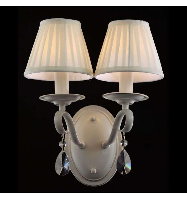 Светильник Maytoni BRIONIA ARM172-02-G