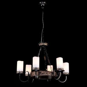 Светильник Maytoni PALAZZO RC562-PL-06-R (ARM562-06-R)