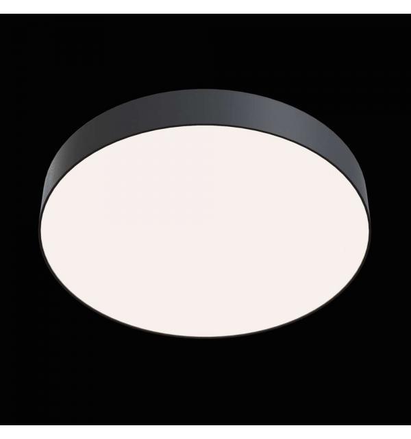 Светильник Maytoni Zon C032CL-L48B4K
