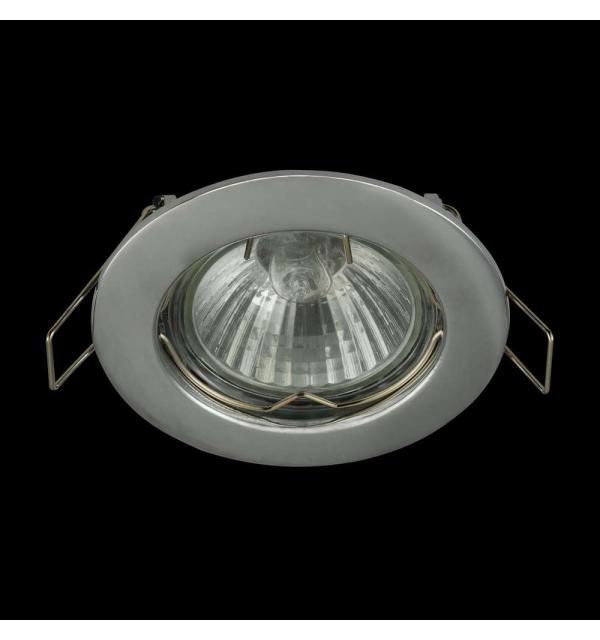 Светильник Maytoni Metal Modern DL009-2-01-CH
