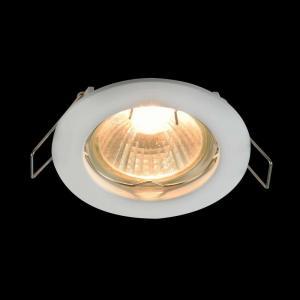 Светильник Maytoni METAL DL009-2-01-W