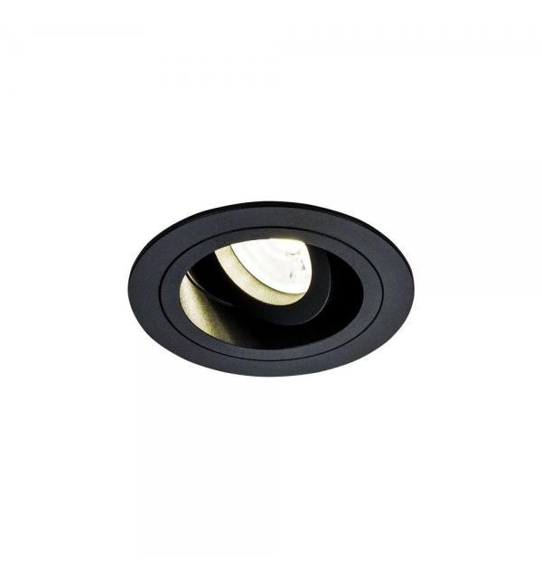 Светильник Maytoni AKRON DL025-2-01B
