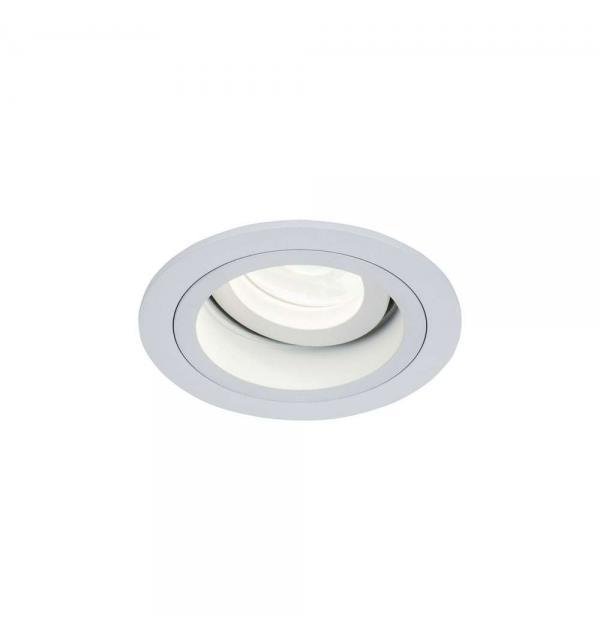 Светильник Maytoni AKRON DL025-2-01W