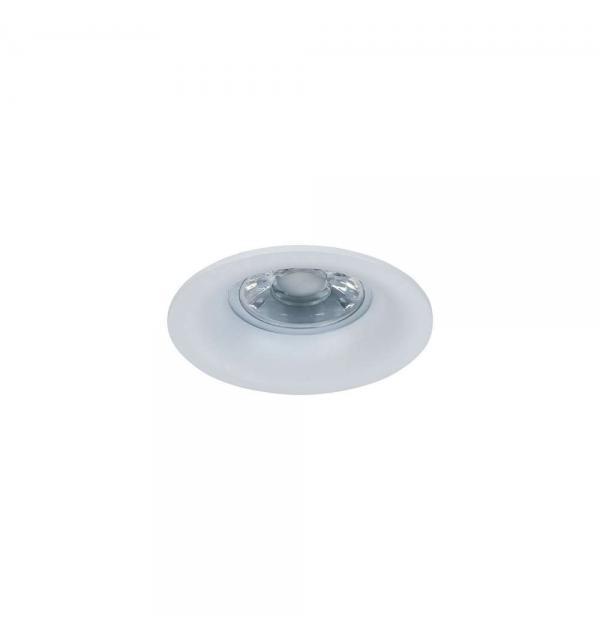 Светильник Maytoni SLIM DL027-2-01W