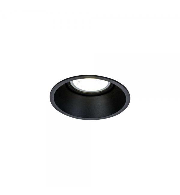 Светильник Maytoni DOT DL028-2-01B