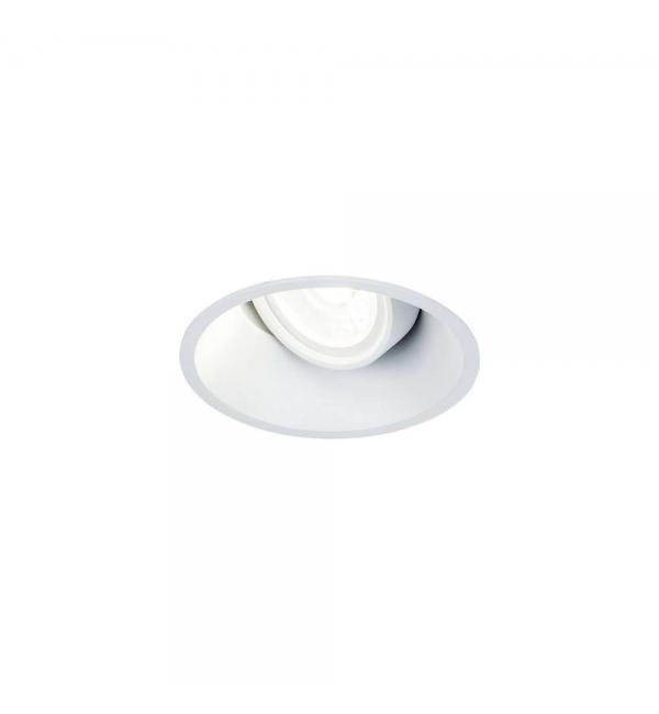 Светильник Maytoni DOT DL028-2-01W