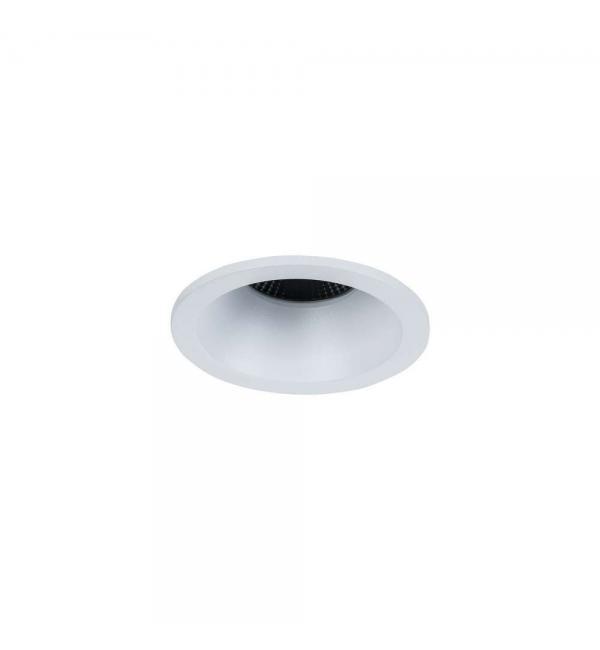 Светильник Maytoni ZOOM DL032-2-01W